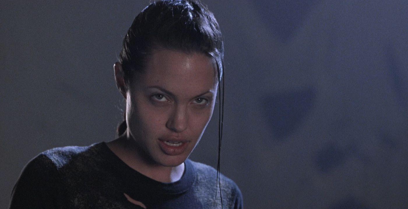 Neo-Western Those Who Wish Me Dead Estrelando Angelina Jolie ganha data de lançamento 1