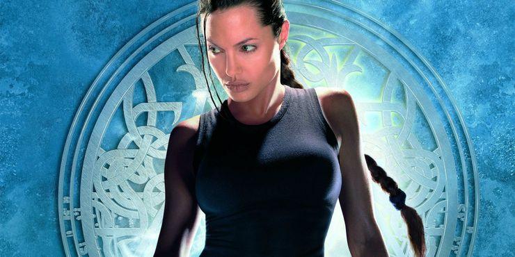 Tomb Raider 5 Reasons Why Alicia Vikander S Movie Is Better