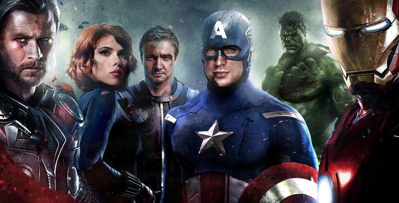 10 Best Avengers Quotes | ScreenRant