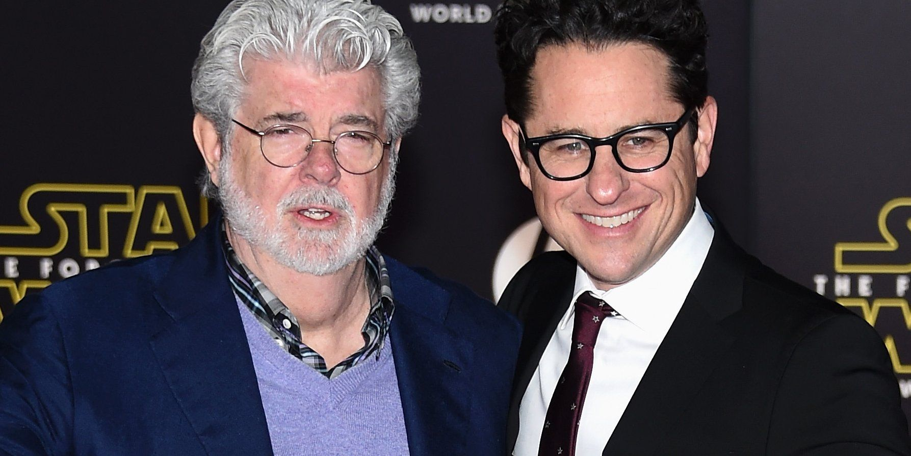 "George Lucas' Sequel Trilogy Plans: Creatures That ""Feed On The Force"""