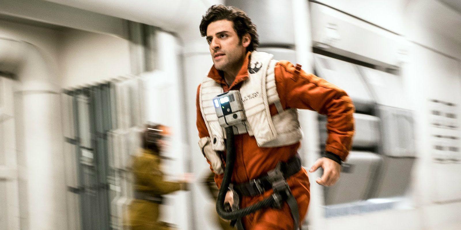 Oscar Isaac é escalado para o universo cinematográfico da Marvel como Moon Knight 1