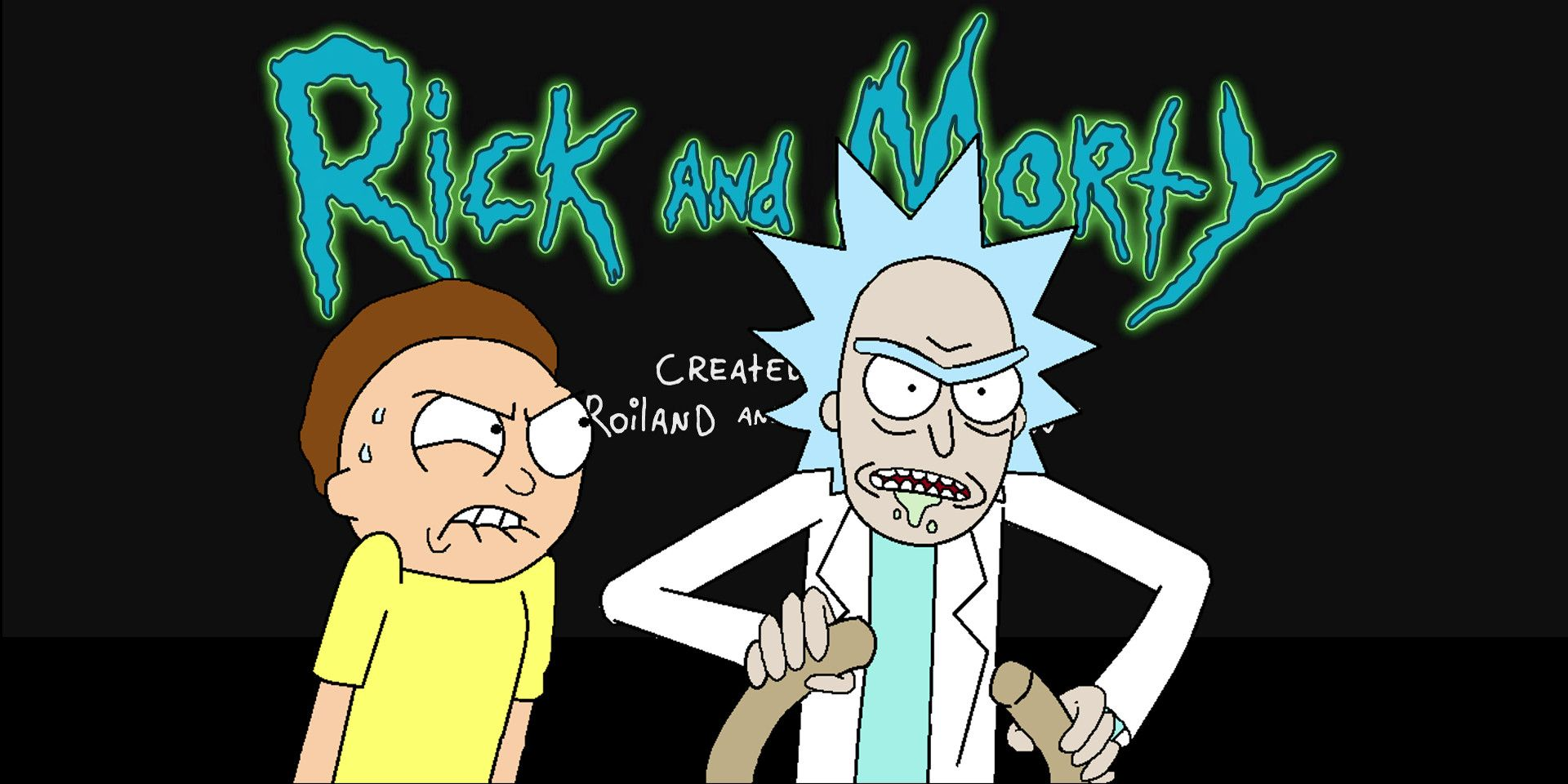 Rick & Morty Soundtrack Releasing Ahead of Season 4 ...
