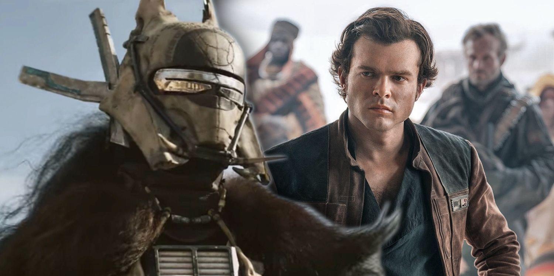 A Major Solo Movie Villain Still Doesn T Have An Actor