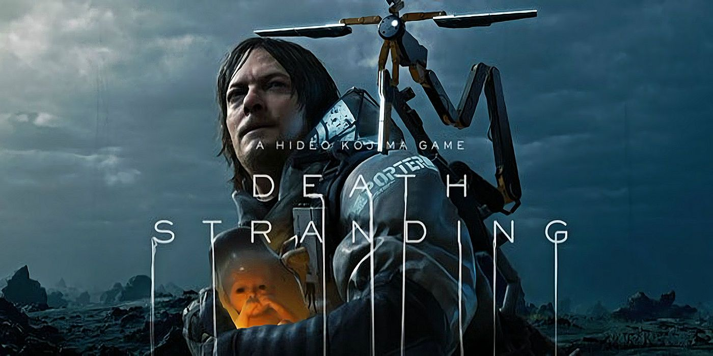 The Big Gaming in the 2010s Discussion Thread (Best Writing currently being discussed) - Page 14 Norman-Reedus-in-Death-Stranding