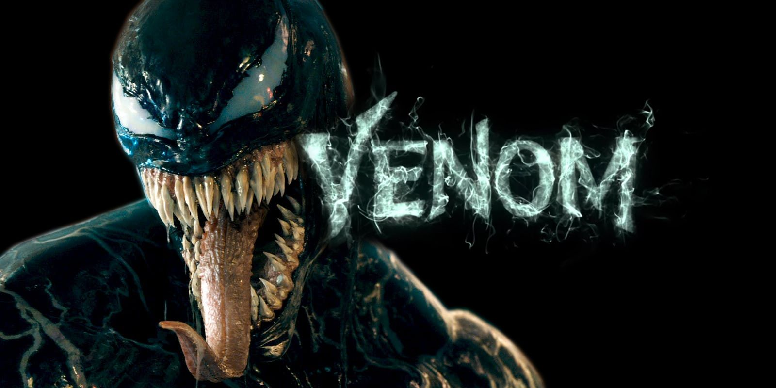 Hd Filme Venom Stream