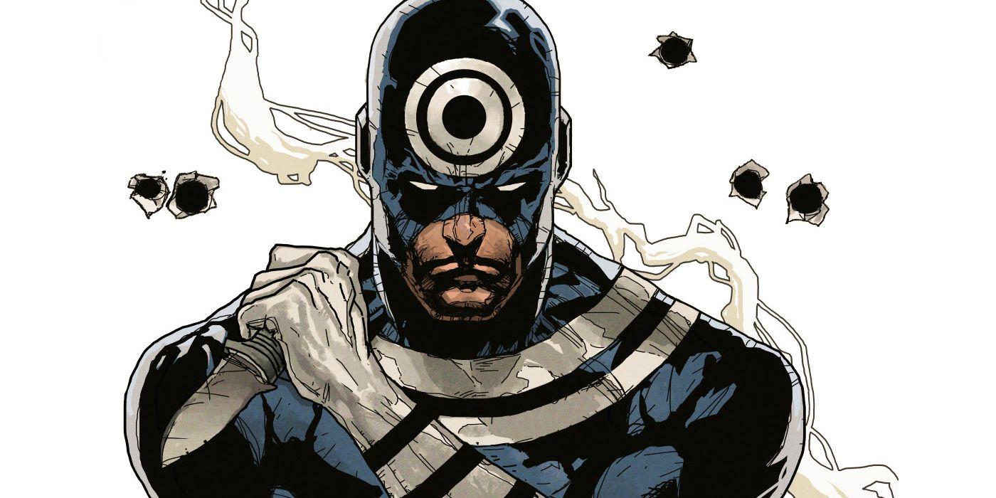 Daredevil Season 3 Reportedly Features Bullseye