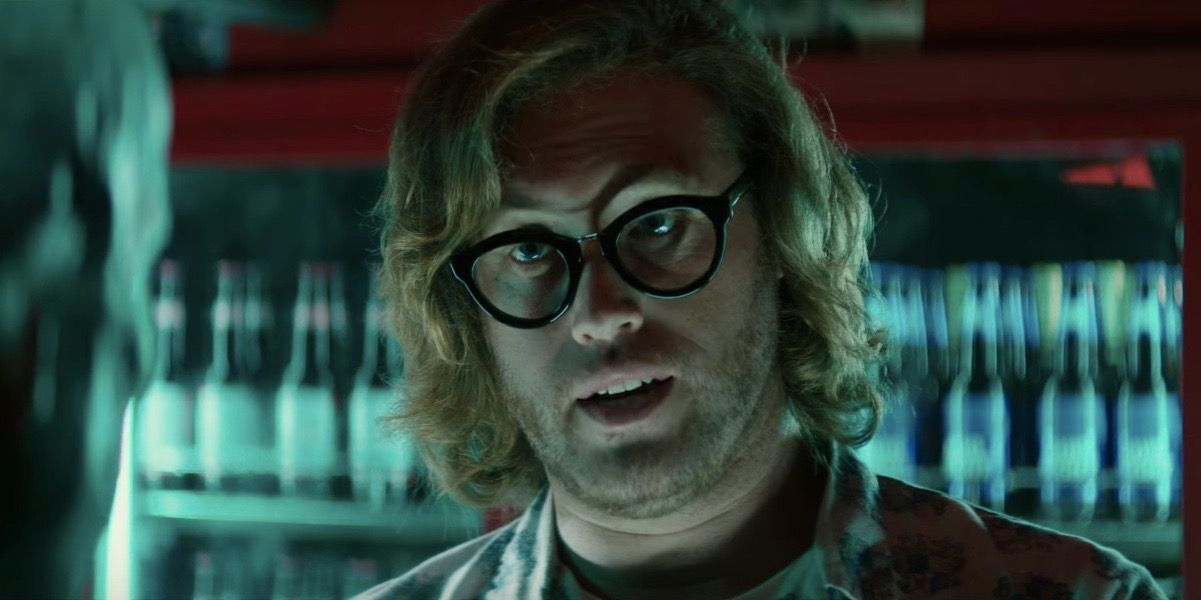 Deadpool's TJ Miller Negotiating Deal Over Bomb Threat Charges