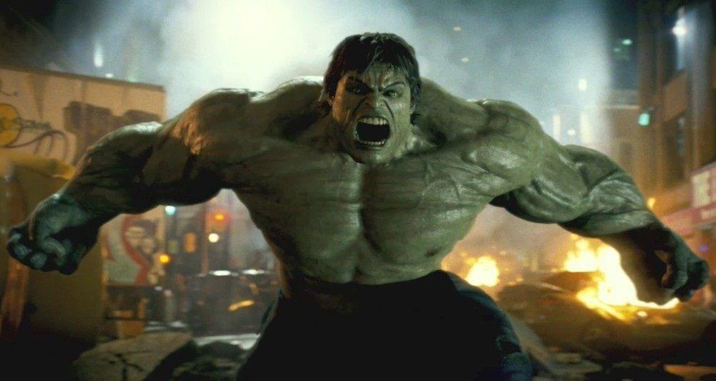 Avengers 25 Hilarious Hulk Memes That Will Turn You Green