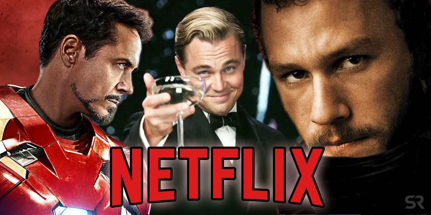 shows june netflix tv movies leaving