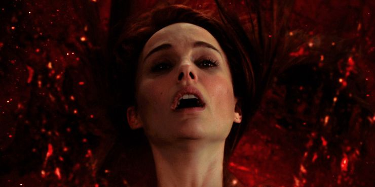 Why Avengers: Infinity War is All Jane Foster's Fault