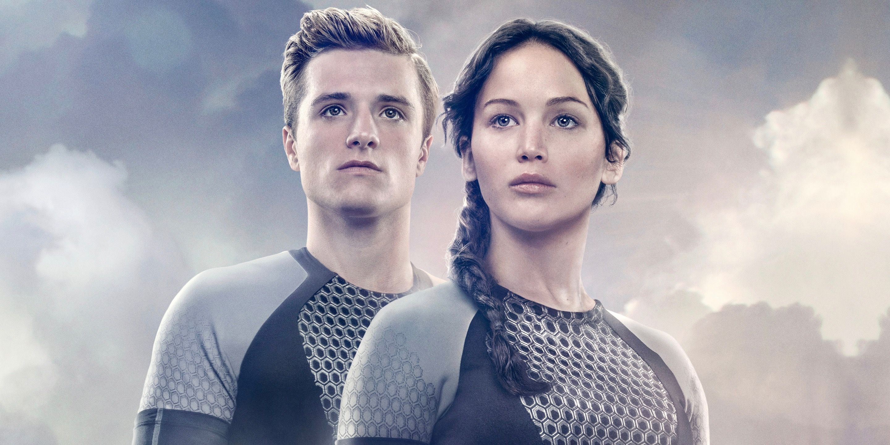 Tv And Movie News Hunger Games 20 Things That Make No Sense About