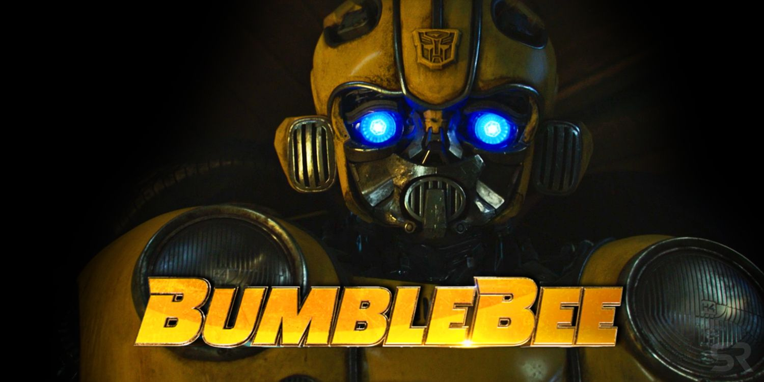 Bumblebee Movie Trailer Cast Every Update You Need To Know