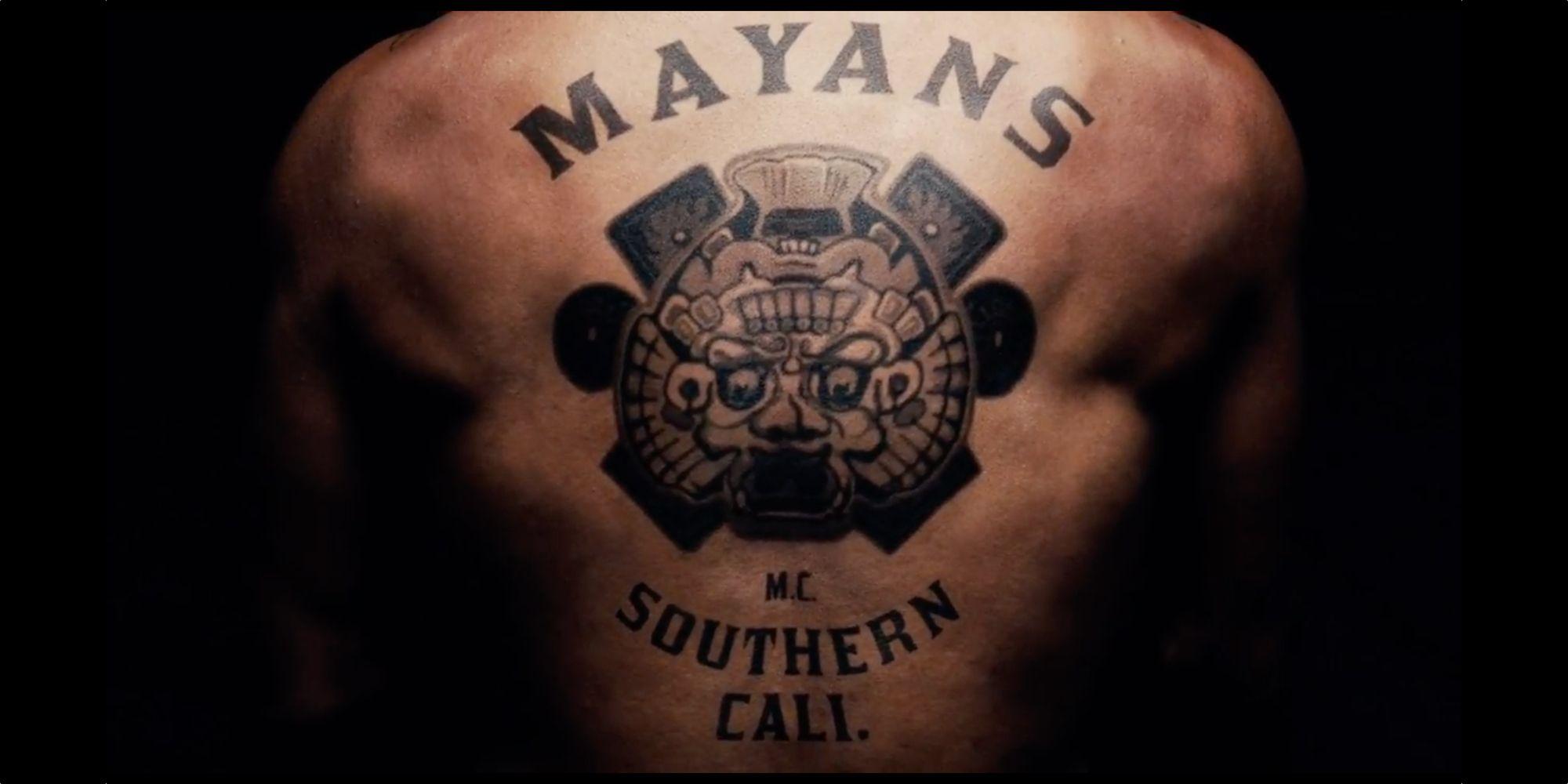 mayans mc teaser trailer remembers soa screenrant
