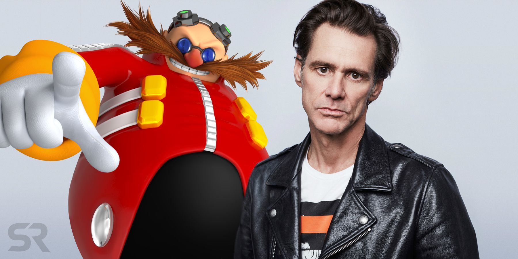 https://static1.srcdn.com/wordpress/wp-content/uploads/2018/06/Sonic-the-Hedgehog-Jim-Carey-Robotnik-SR.jpg