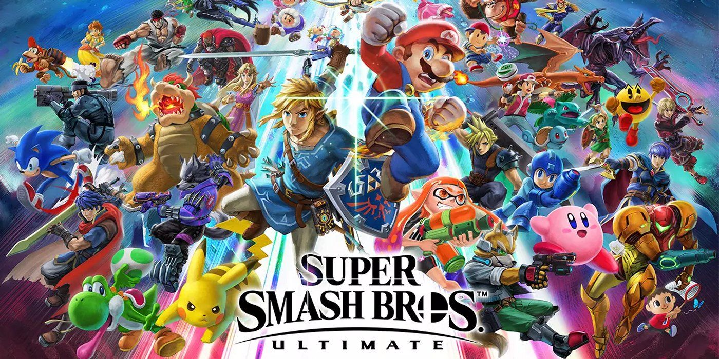 Smash Pictures