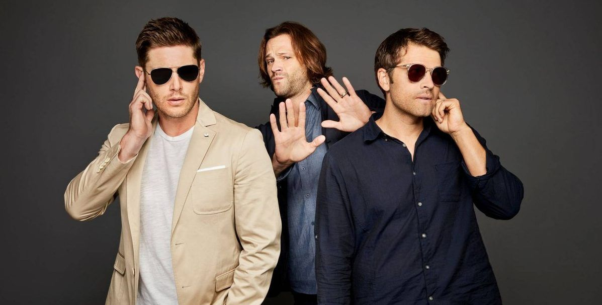 25 Secrets About The Cast Of Supernatural | ScreenRant
