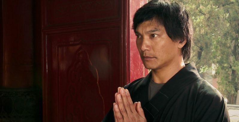 Un film live action de Mulan, par Disney Actor-Jason-Scott-Lee