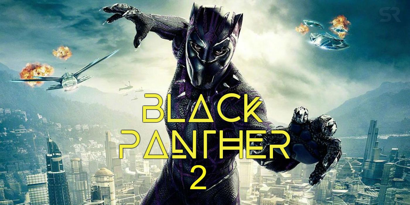 Black panther release date in Brisbane