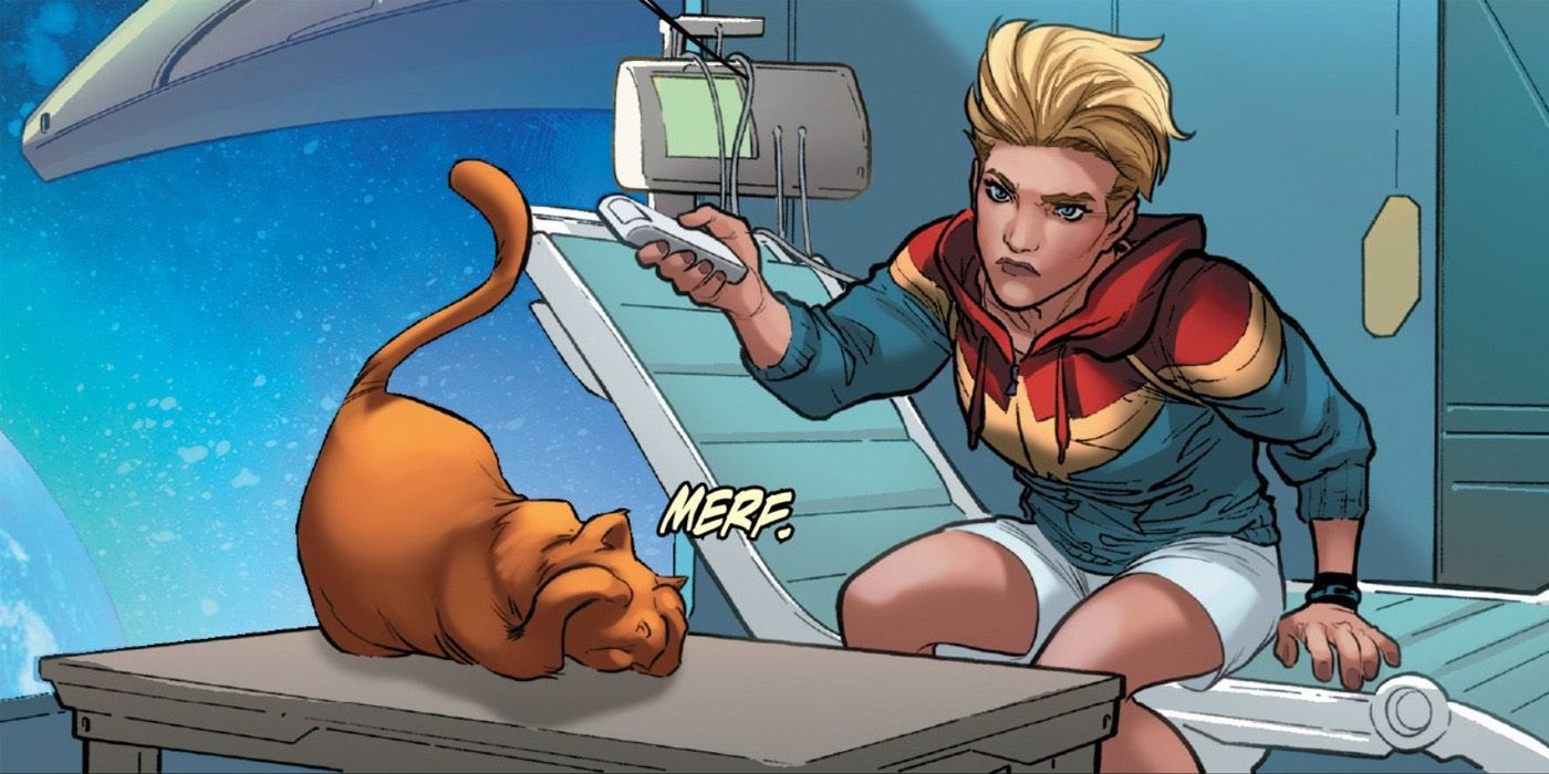 Captain-Marvel-and-Chewie.jpg