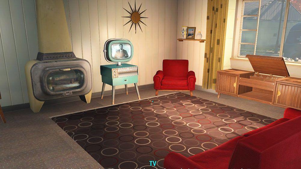Fallout 4 Includes a Fallout 76 Easter Egg Tease   Screen Rant