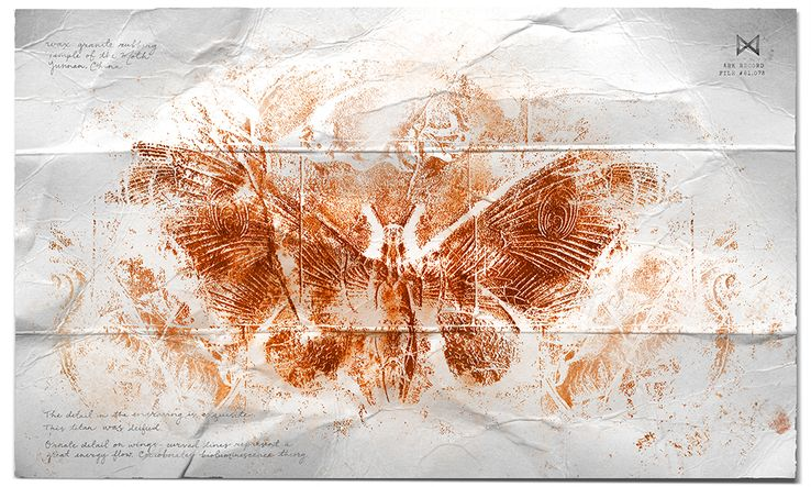 Godzilla-2-Mothra-Sketch.jpg?q=50&fit=cr