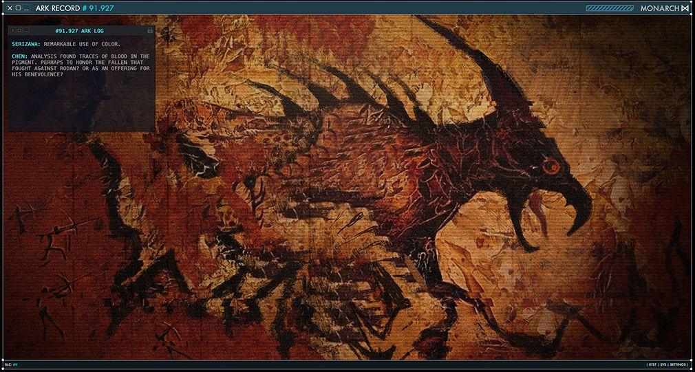 Godzilla-2-Rodan-cave-painting.jpg?q=50&