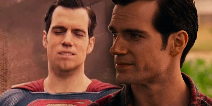 Zack Snyder; Liga da Justiça; Warner Bros.