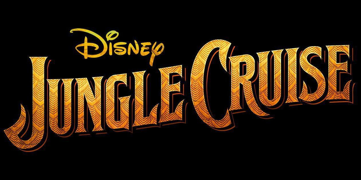 Jungle Cruise Movie D23 Footage Description Reveals Story Details
