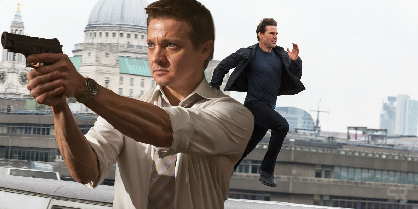 What Could Mission: Impossible 7 Be About? | Screen Rant