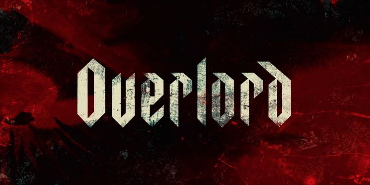 Overlord Is NOT A Cloverfield Movie - What Happened?
