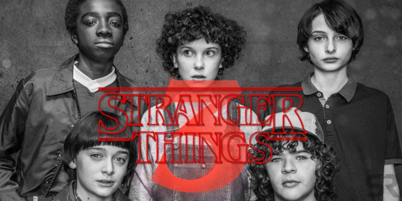 Afbeeldingsresultaat voor stranger things 3