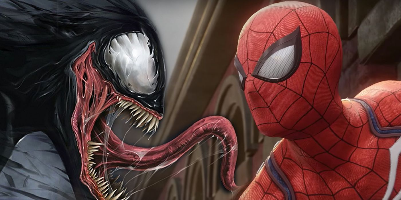 Spider Man 2 Kinox