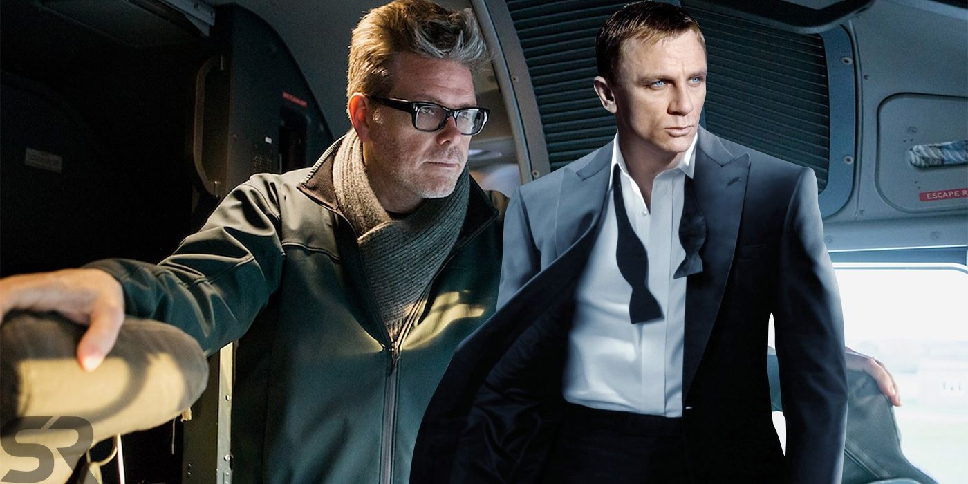 christopher mcquarrie upcoming movies