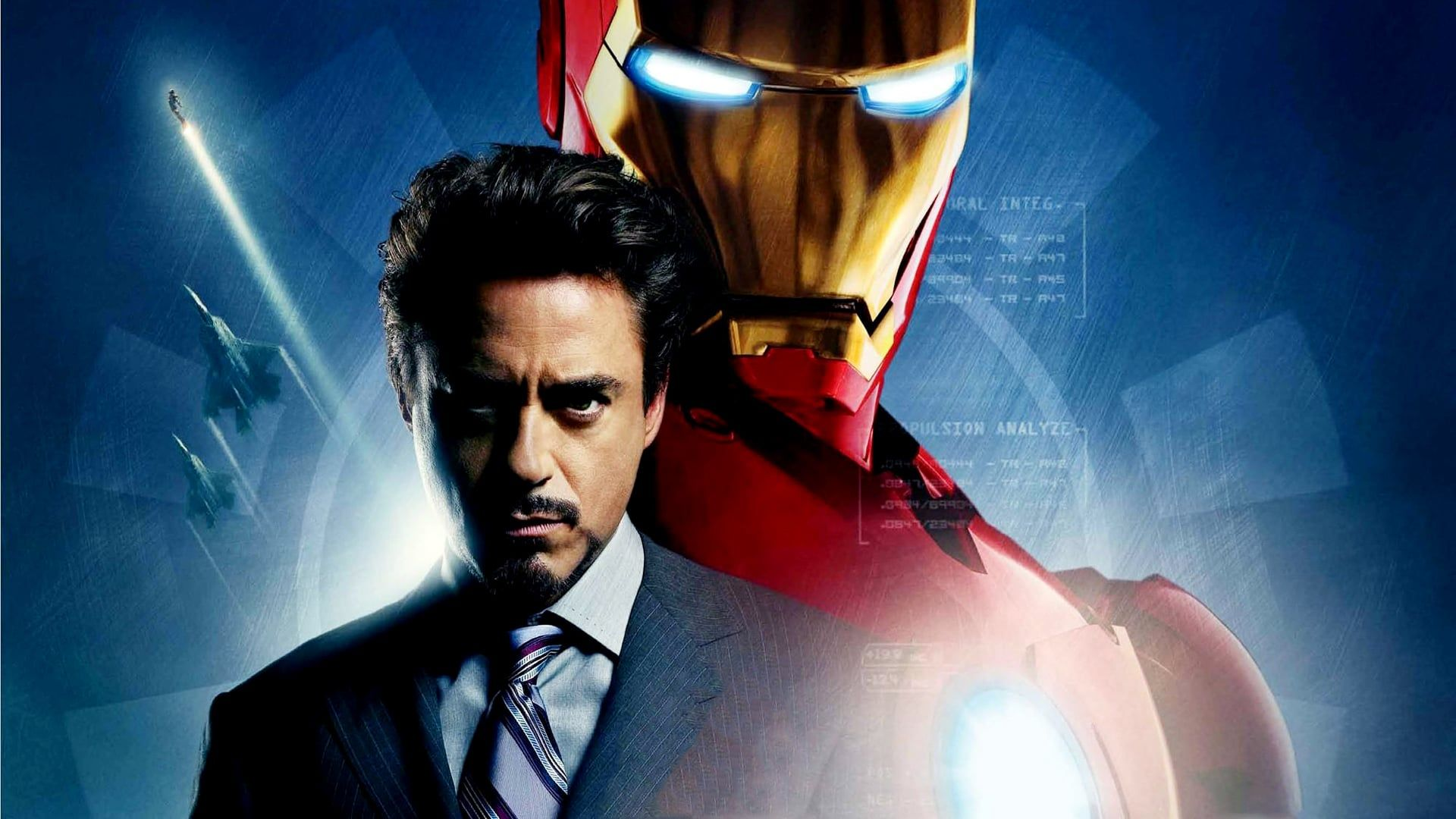 10 Casting Decisions That Hurt The Iron Man Movies And 10 That
