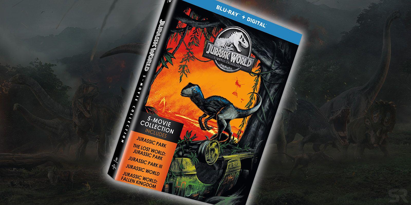 jurassic world fallen kingdom giveaway