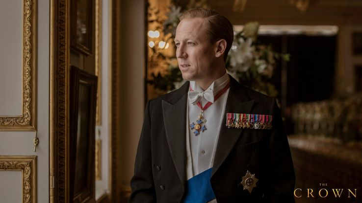 The-Crown-Tobias-Menzies-Prince-Phillip.