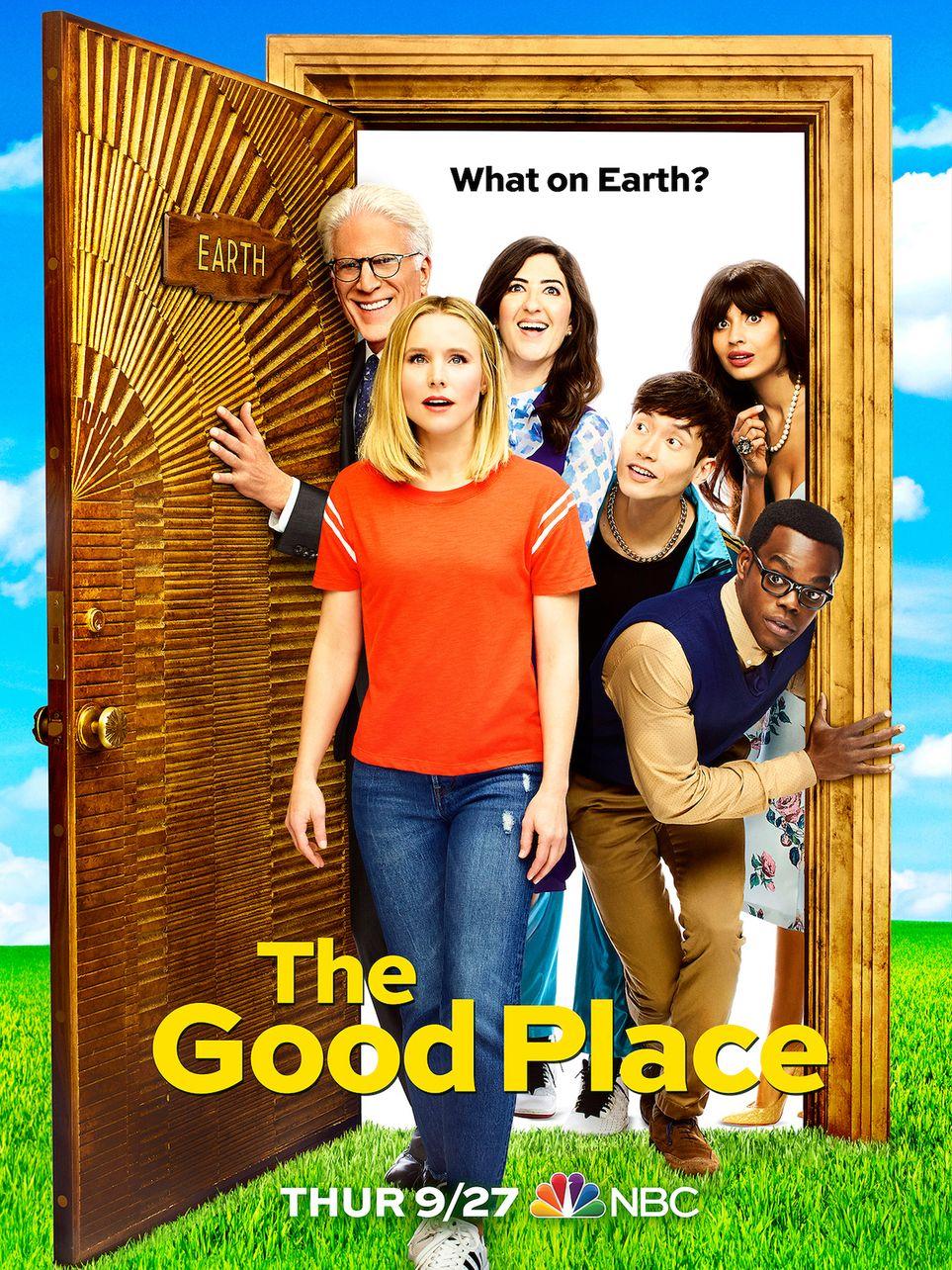 The-Good-Place-Season-3-Poster-1.jpg?q=5
