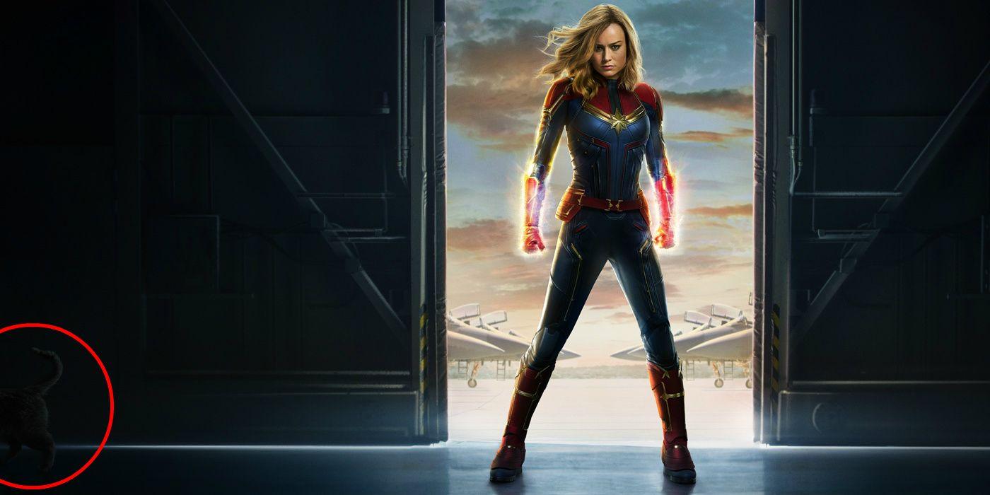 Captain-Marvel-Poster-Chewie-Easter-Egg.