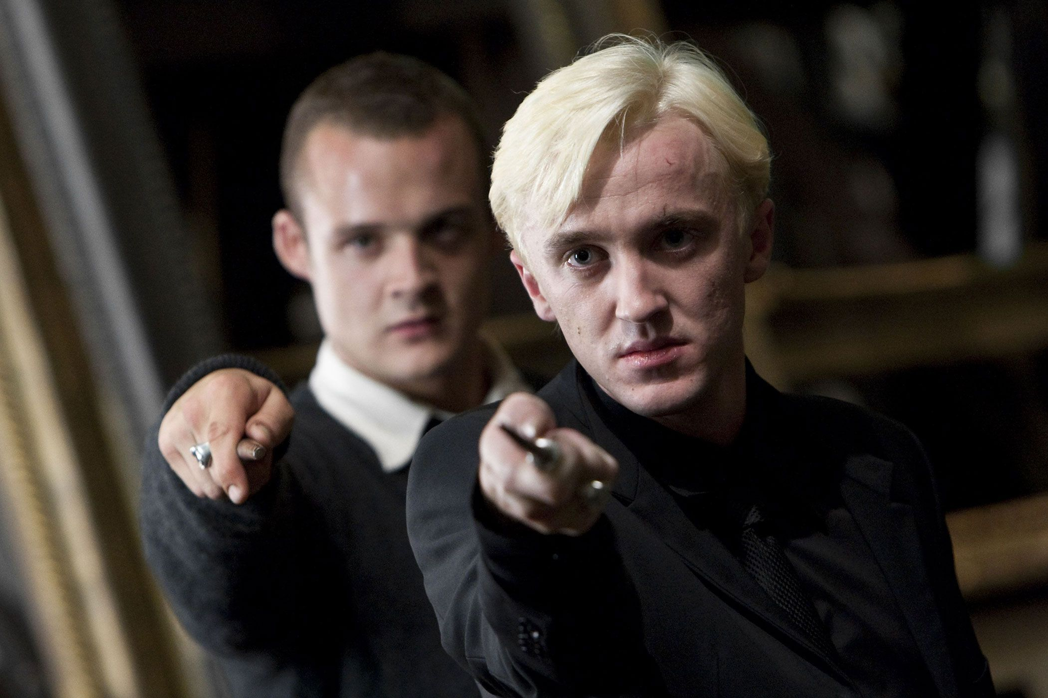 TV and Movie News Harry Potter: 20 Things Everyone Gets Wrong About