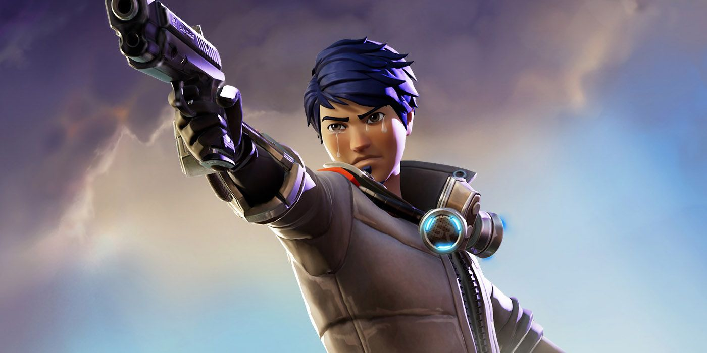 fortnite is helping cause a lot of divorces apparently