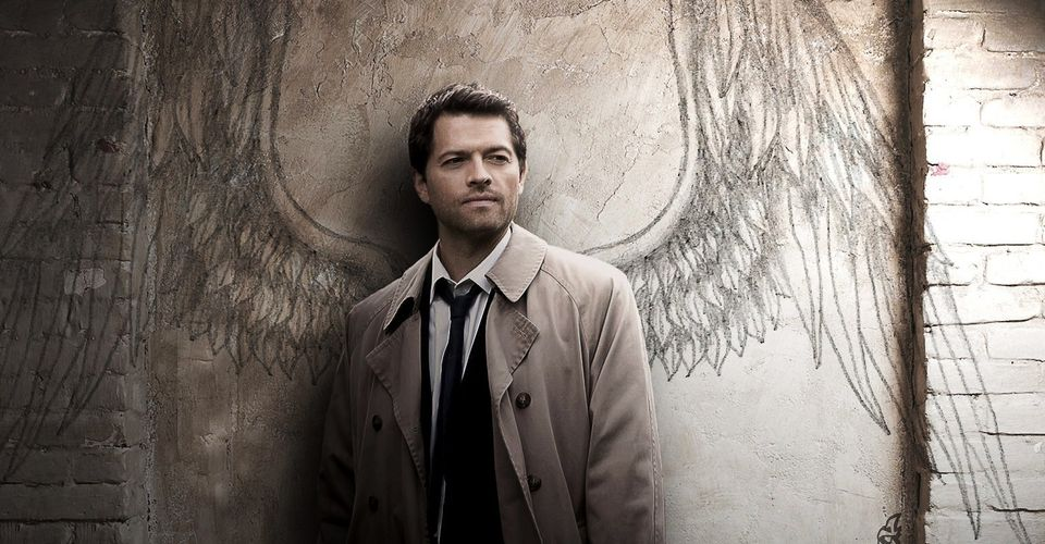 https://static1.srcdn.com/wordpress/wp-content/uploads/2018/09/Misha-Collins-as-Castiel-in-Supernatural.jpg?q=50&fit=crop&w=960&h=500