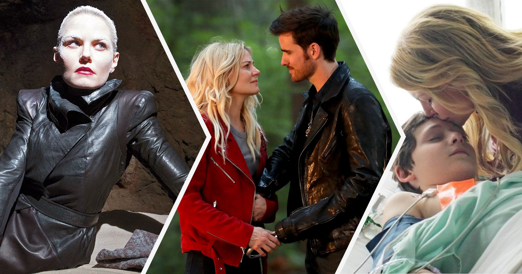 Once Upon A Time  20 Things That Make No Sense About Emma Swan f5d9fb4030