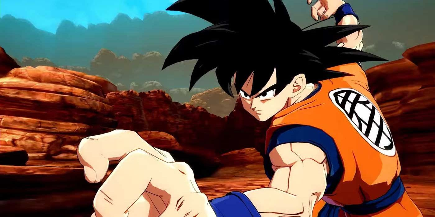 20 Overpowered Anime Characters That Are Stronger Than Naruto