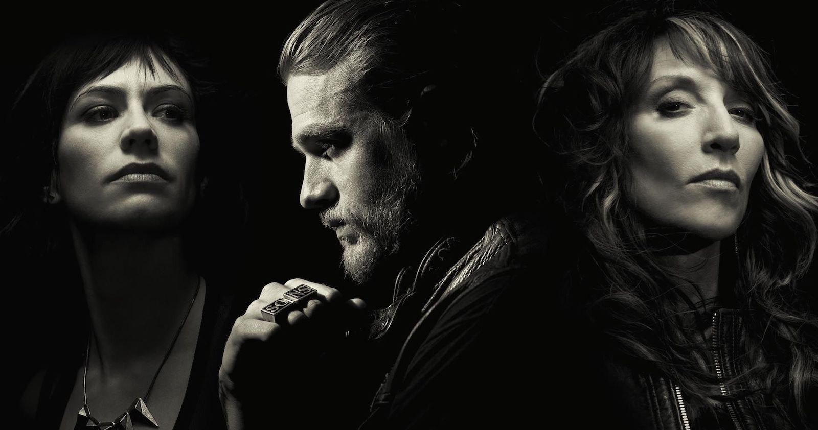 Sons Of Anarchy: 20 Things That Make No Sense About Gemma