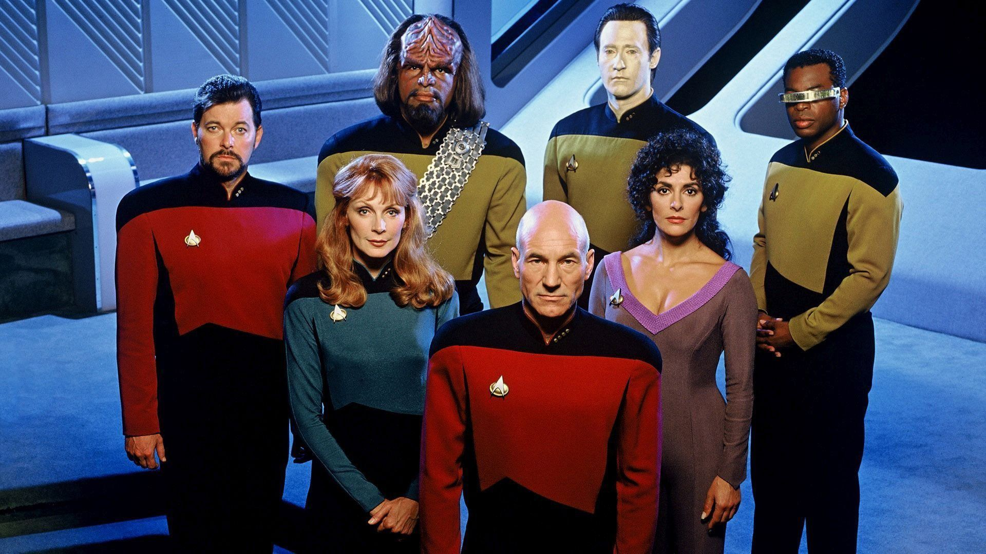 TV and Movie News 10 Actors Who Regretted Being In Star Trek (And 10