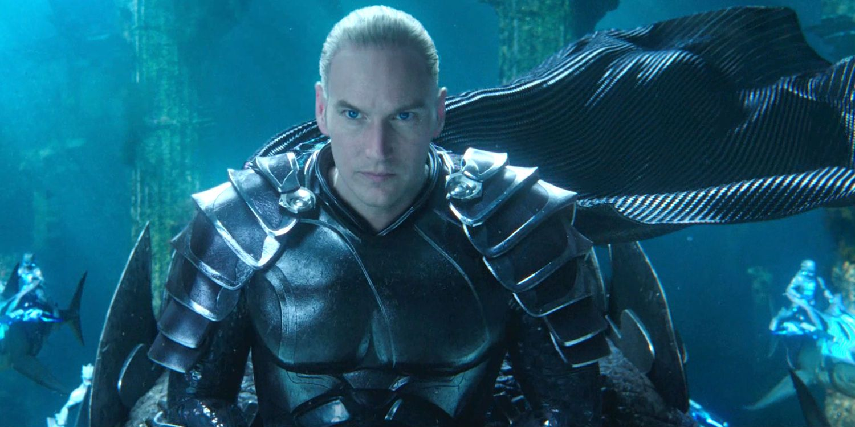 DCEU: Todos Vilões da DC confirmados (e rumores) dos proxímos filmes 11