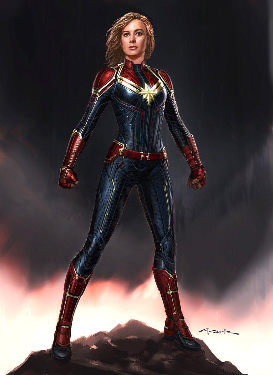 Captain-Marvel-Concept-Art.jpg?q=50&fit=