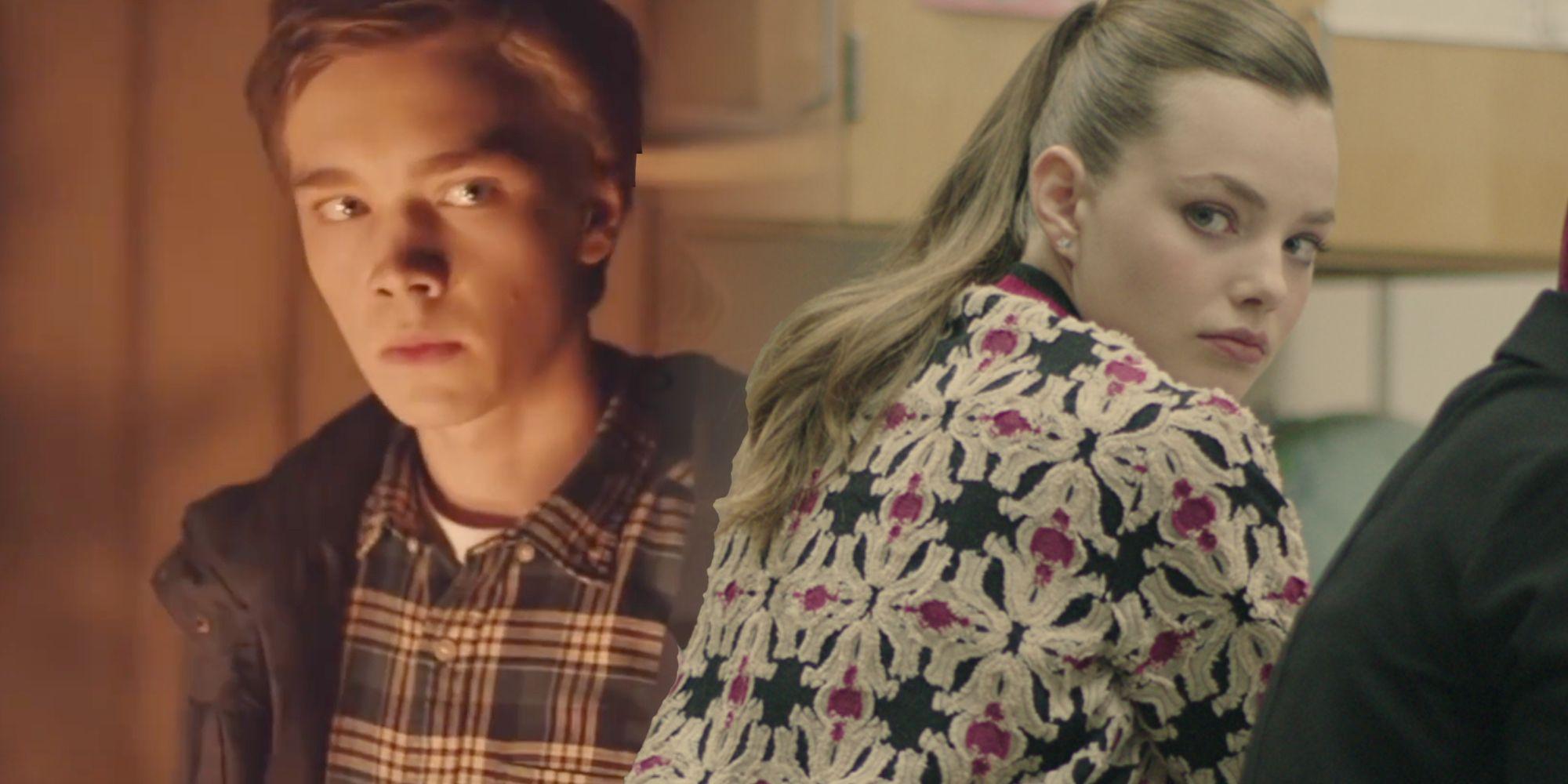 Looking For Alaska Setting: Hulu's Looking For Alaska Cast Announced