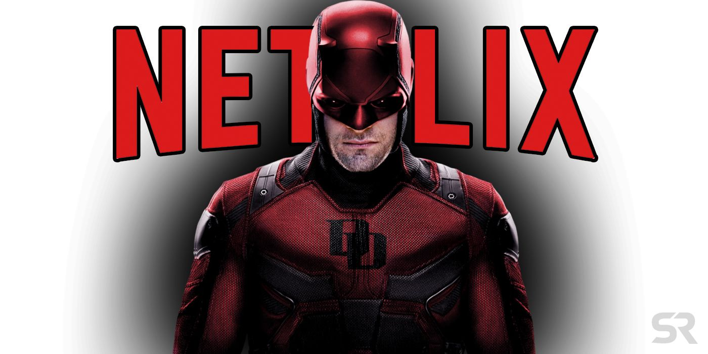 Daredevil Star Doesn't Know If There Will Be A Season 4