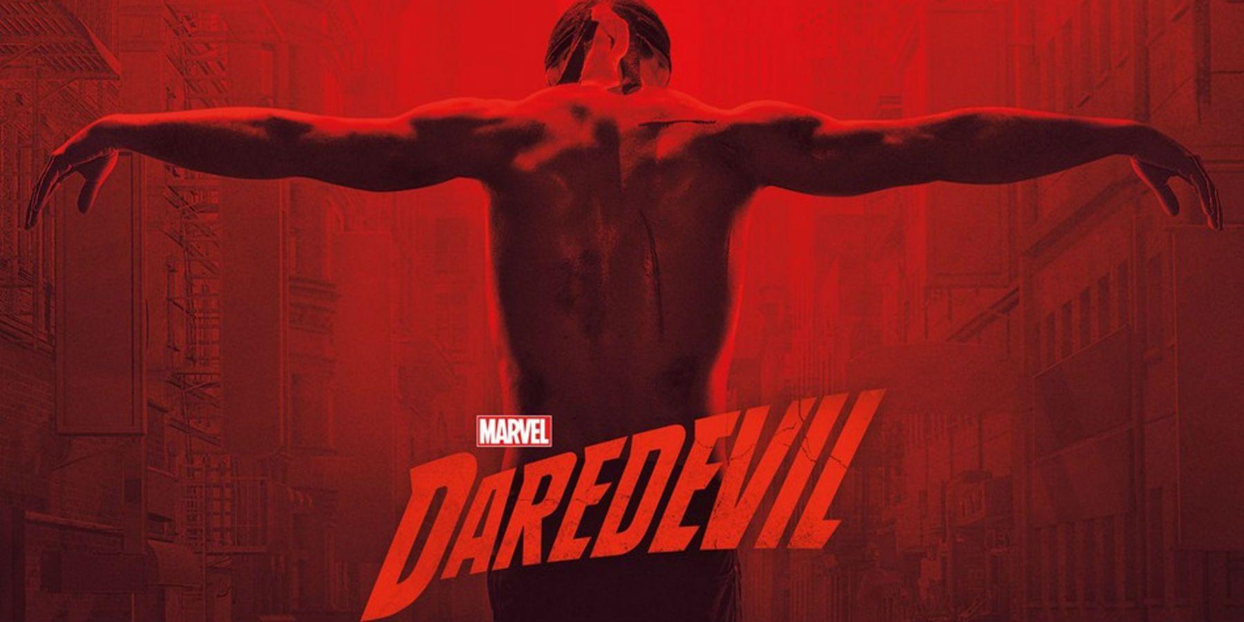 Daredevil Season 3's Ending Explained